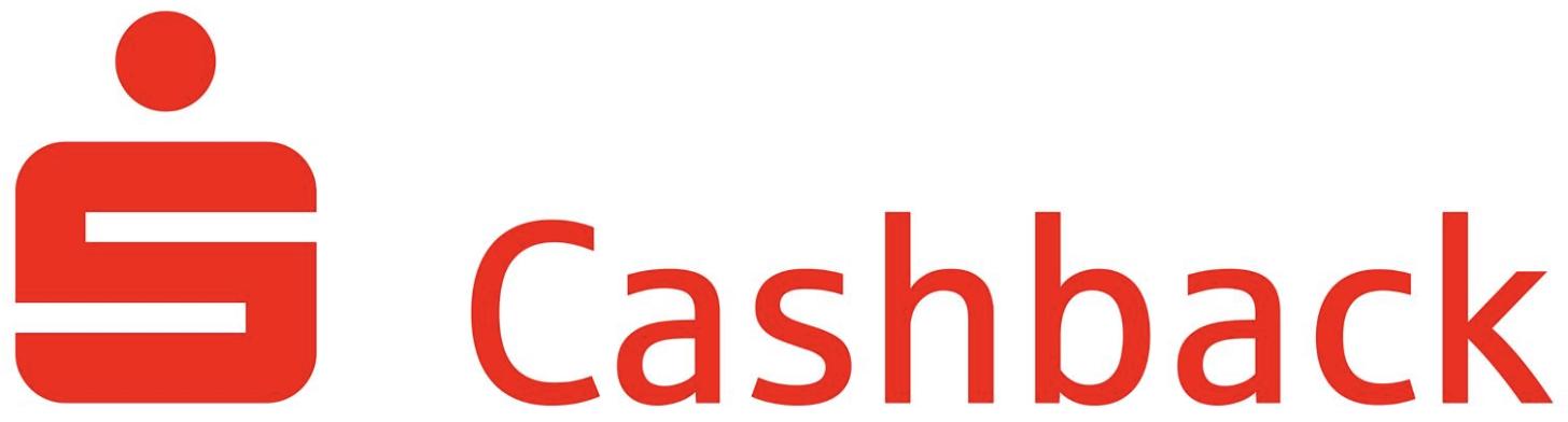 Sparkasse S-Cashback
